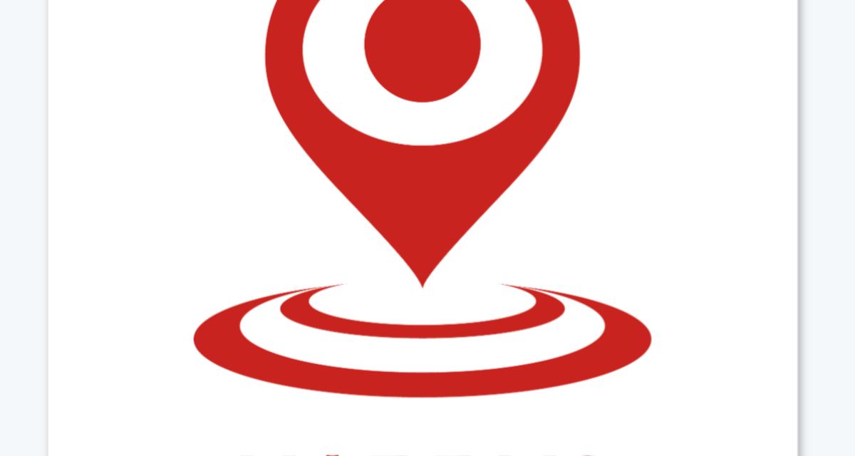 VAPPUS – vår digitale omvisningsguide
