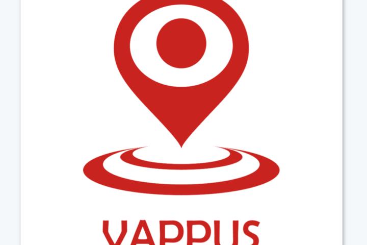 VAPPUS – min digitála ofelaš