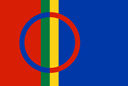 Samisk
